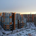В Петербурге прогнозируют бурный рост продаж залоговых квартир