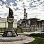 Как организован туризм в чернобыльскую зону отчуждения